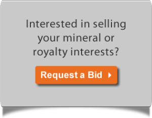 bid-request