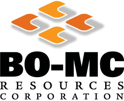 Bo-Mc Resources Corporation | Mineral and royalty acquisition, mineral management, and land services